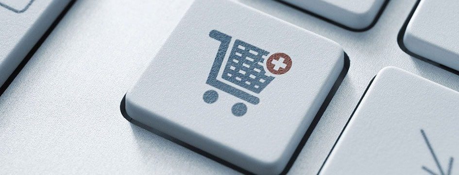 thumb-6-of-our-favorite-ecommerce-sites