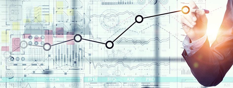 thumb-amazon-web-services-elastic-load-balancer