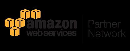 amazon-partners
