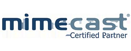Mimecast partner