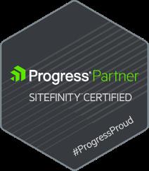 sitefinity-logo